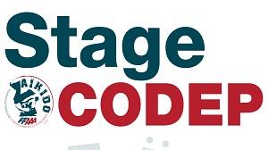 Stage CODEP35 - Bruno Gonzalez