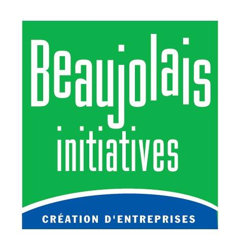 Beaujolais Initiatives